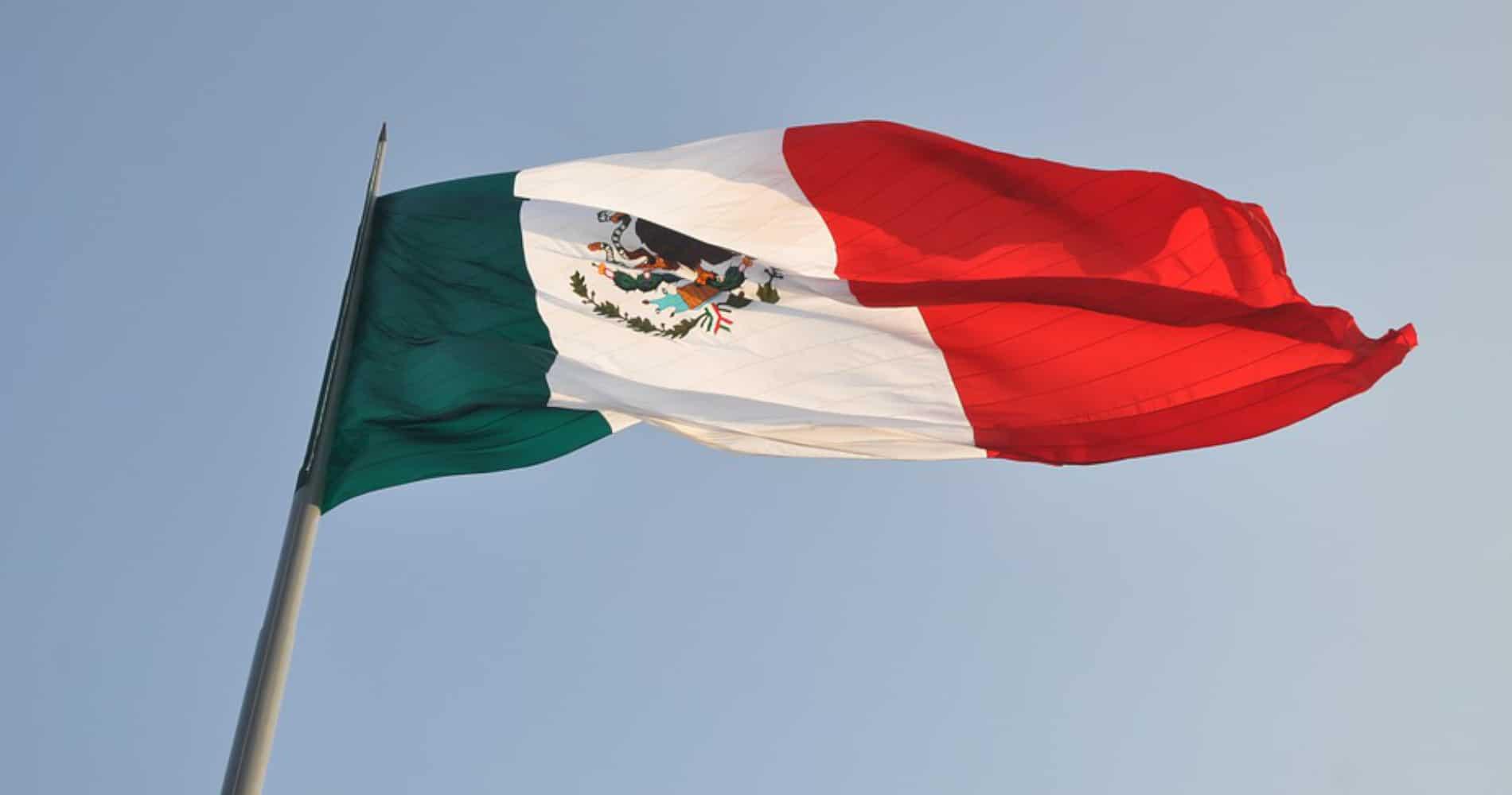 TierraLatina-Mexico-City-Drapeau-2