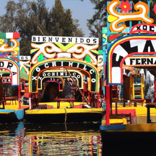 TierraLatina-Mexico-City-Xochimilco