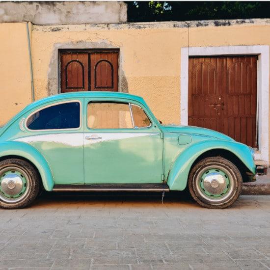 voyage mexique yucatan valladolid tierra latina