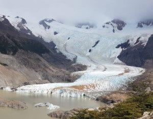 Tierra Latina voyage Chili Argentine Patagonie Glaciers trek W