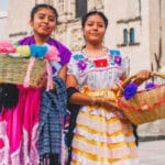 TierraLatina-Mexico-Femmes-Traditions