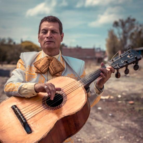 TierraLatina-Mexique-Mariachi-Guitare-Mexico-Musique