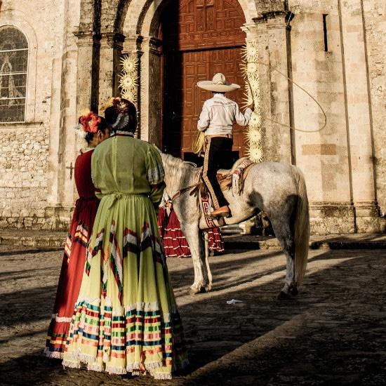 TierraLatina-Mexique-Puebla-Eglise-Ciudad-de-los-Angeles