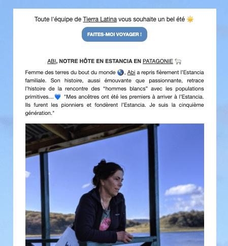 tierra-latina-newsletter-juillet-2019