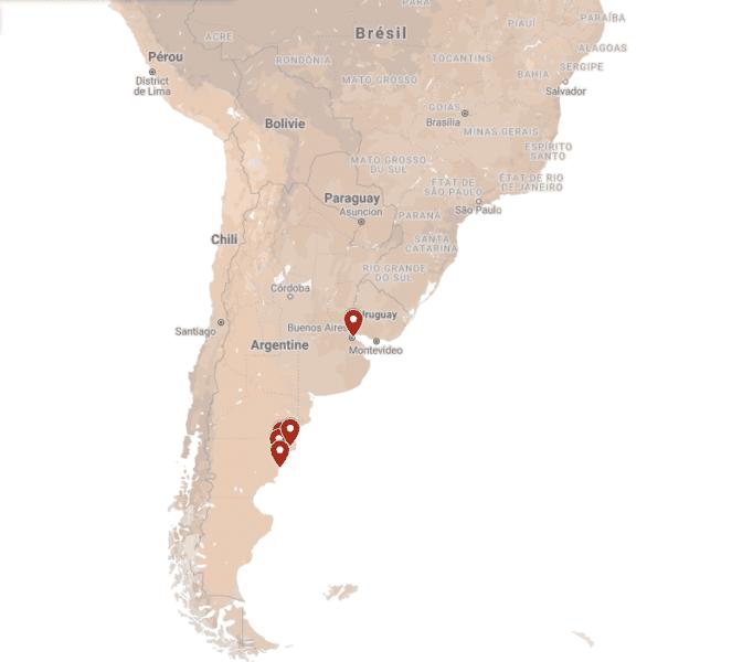 Puerto-piramides-puerto-madryn-argentine-patagonie