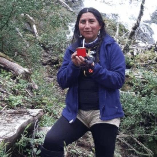 Isabel-tierra-latina-communaute-mapuche-chili