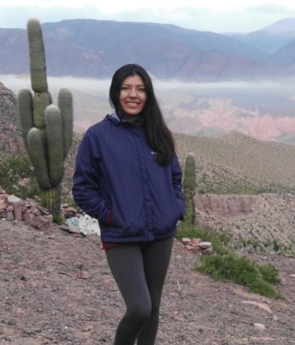 hote-rocio-tierra-latina-argentine-voyage