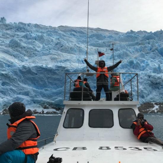 tierra-latina-observation-baleines-voyage-chili-isla-carlos-III-whalesound-glaciers-patagonie