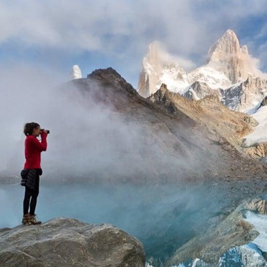 tierra-latina-aventure-fitz-roy-madame-oreille-Voyage-exception-Patagonie