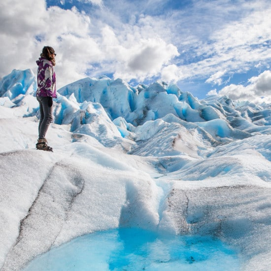 tierra-latina-aventure-mini-trekking-madame-oreille-Voyage-exception-Patagonie