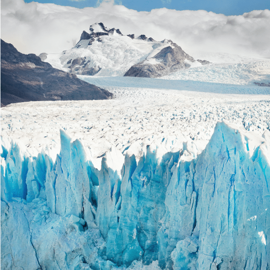 tierra-latina-calafate-perito-moreno-parc-national-des-glaciers-photo-madame-oreille.png
