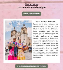 tierra-latina-newsletter-fevrier-2020-mexique-la-destination-de-vos-vacances