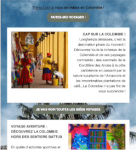 tierra-latina-newsletter-janvier-2020-colombie-nouvel-eldorado-aventuriers