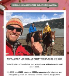 tierra-latina-newsletter-janvier-2020-une-bonne-et-aventureuse-annee-2020