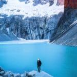 tierra-latina-samuel-chenard-patagonie-exception