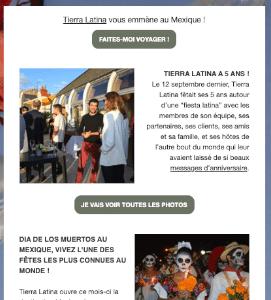 tierra-latina-vous-emmene-au-mexique