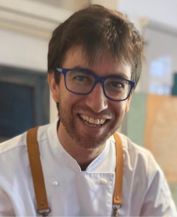 Manuel-chef-cuisinier-buenos-aires-tierra-latina