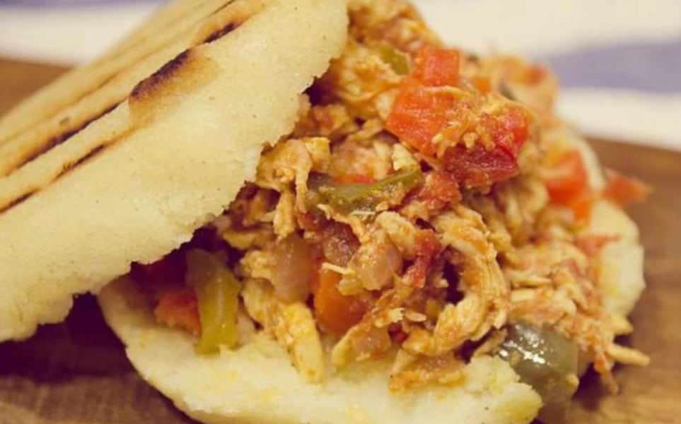 recette-arepas-perso-HL