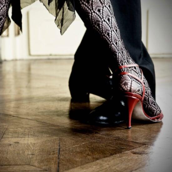 tierra-latina-tango-asado