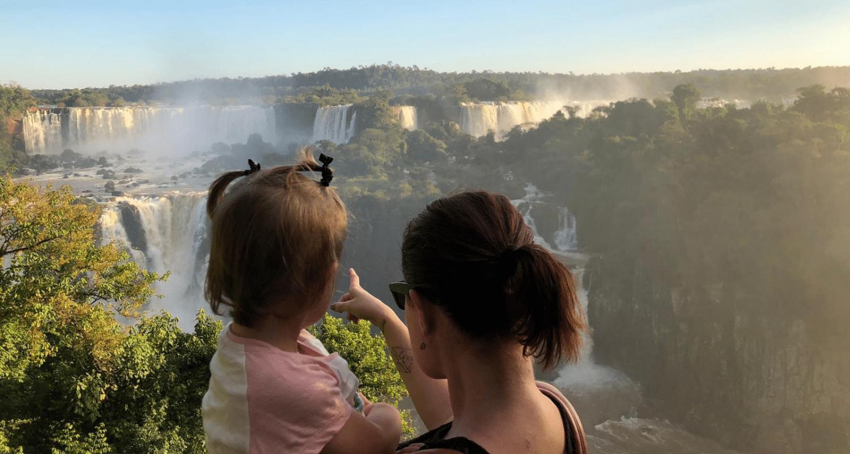 voyage-en-famille-argentine-tierra-latina