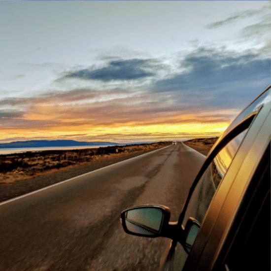 carretera-austral-sejour-chili-voyage-autotour-patagonie-tierra-latina