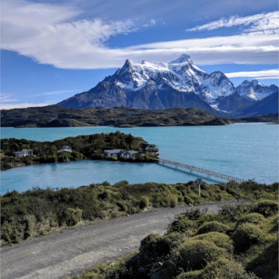 carretera-austral-sejour-chili-voyage-autotour-tierra-latina
