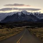 sejour-chili-route-australe-tierra-latina