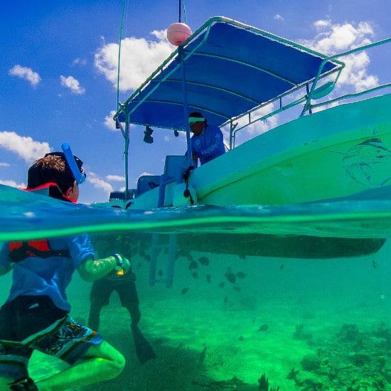 tierra-latina-kin-enriquez-plongée-snorkeling-mexique-yucatan