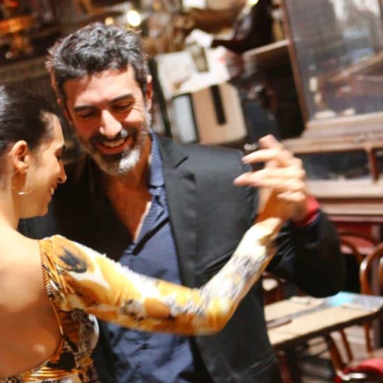 tierra-latina-le-temps-d-un-voyage-pierre-etienne-vincent-eva-tango