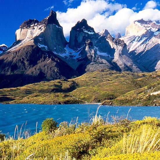 tierra-latina-melenama-parc-national-torres-del-paine-chili