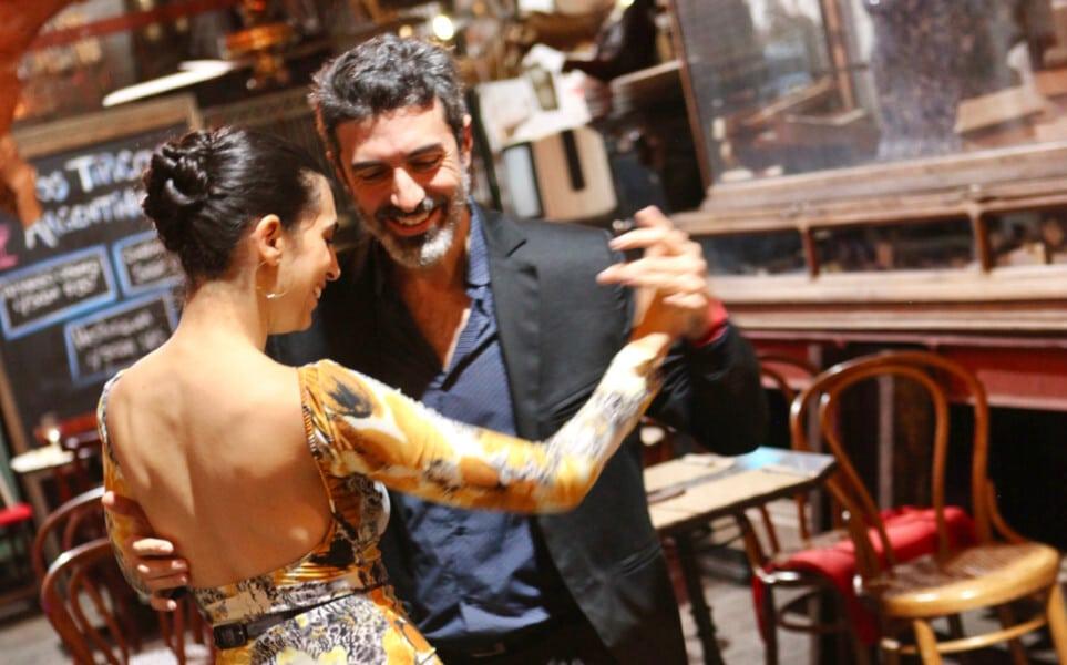 tierra-latina-pierre-etienne-vincent-le-temps-d-un-voyage-buenos-aires-tango