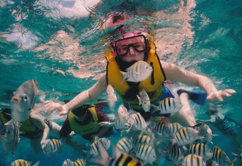 tierra-latina-skeeze-plongée-snorkeling-yucatan-cancun-mexique
