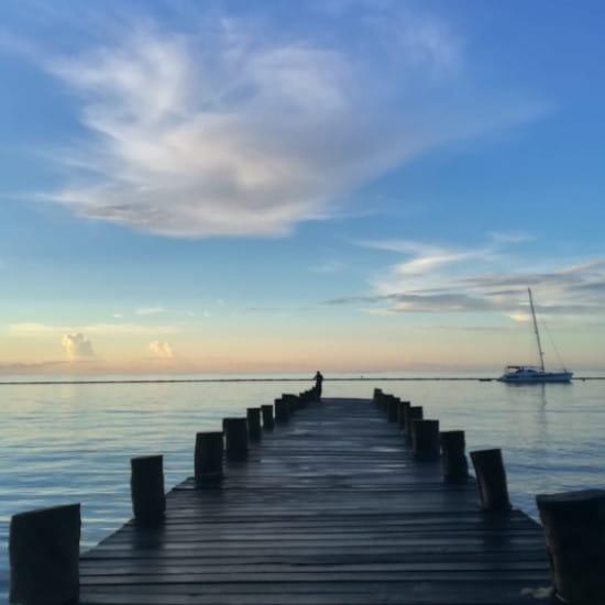 tierra-latina-snorkeling-puerto-morelos-mexique-yucatan
