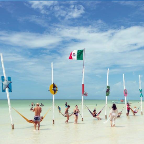 tierra-latina-virginie-fialon-cancun-puerto-morelos-mexique-yucatan