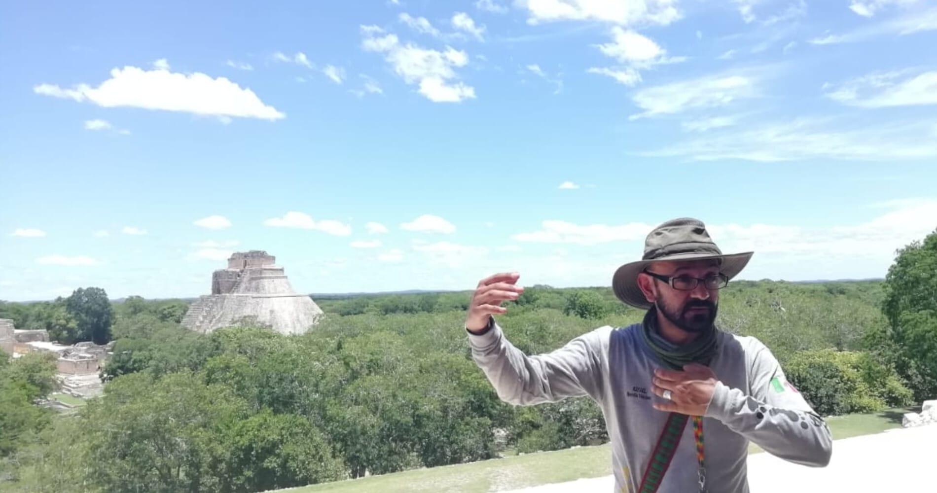 tierra-latina-guide-mexique-rafael-yucatan