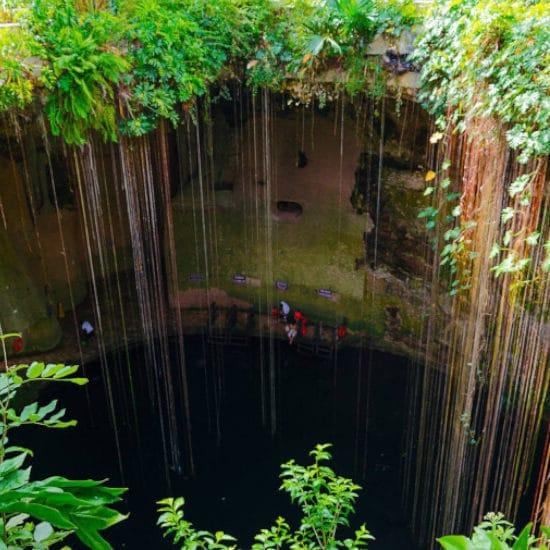 sejour-chez-l-habitant-yucatan-communauté-maya-cenote