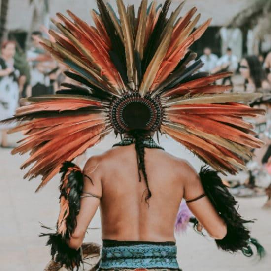 sejour-chez-l-habitant-yucatan-communauté-maya-evaristo-villegas