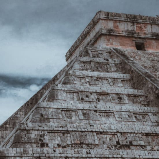 sejour-chez-l-habitant-yucatan-communauté-maya-pyramides