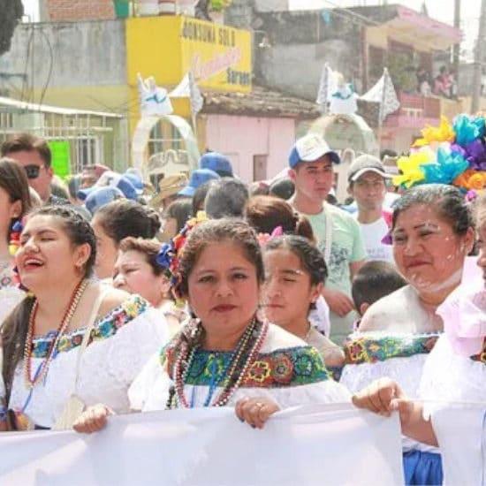 sejour-chez-l-habitant-yucatan-mexique-mayas-annahnidiuk