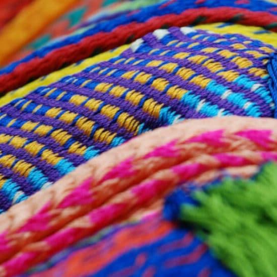 sejour-chez-l-habitant-yucatan-mexique-tissage-hamac-carade-cabra