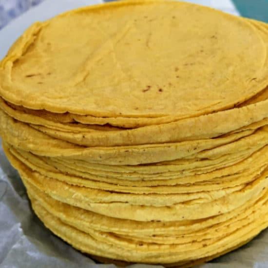 sejour-chez-l-habitant-yucatan-mexique-tortilla-mayas-evite-ochel
