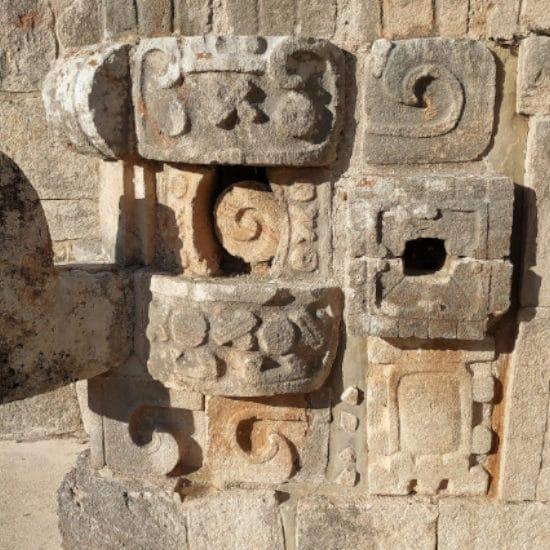 sejour-chez-l-habitant-yucatan-vestiges-mayas-neven-myst