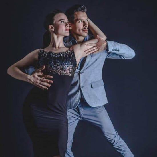 tierra-latina-classe-de-tango-en-ligne-danse-initiation (1)