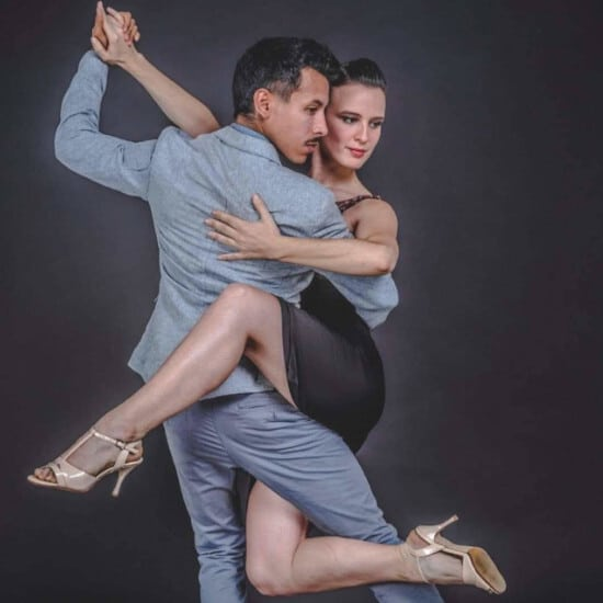 tierra-latina-cours-de-tango-argentine-elise