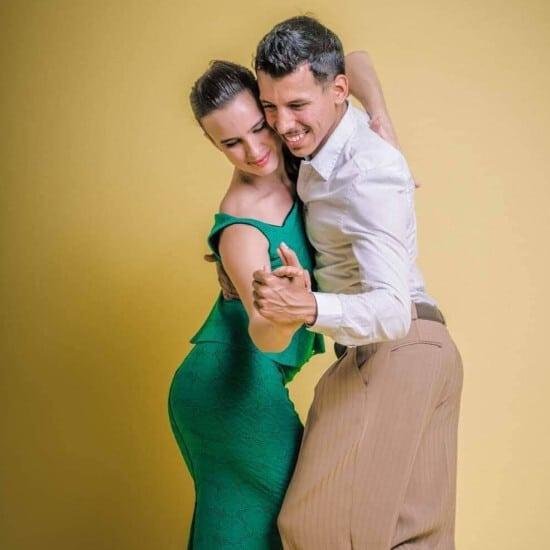 tierra-latina-cours-de-tango-en-ligne-argentin-elise