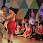 tierra-latina-elise-cours-de-tango-buenos-aires