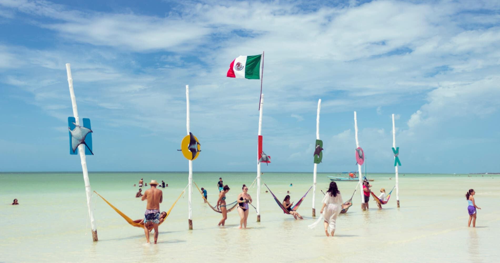 tierra-latina-virginie-fallon-avant-de-partir-au-mexique