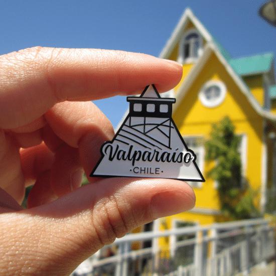 francisca-alvarez-3xnczDVIeKM-unsplash-tierra-latina-valparaiso-visite-guidee-virtuelle-en-ligne-tierra-latina