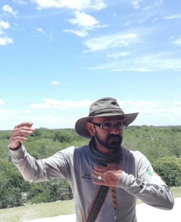 rafael-guide-mexique-tierra-latina