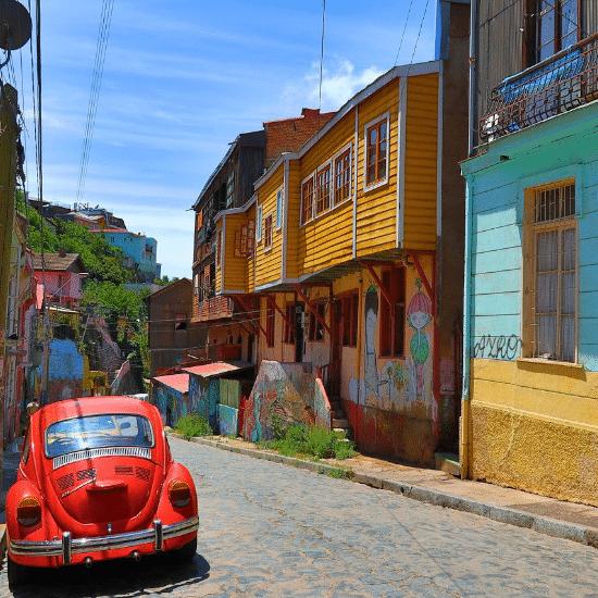 valparaiso-quaint-planet-pixabay-tierra-latina-visite-guidee-en-ligne-virtuelle-valparaiso